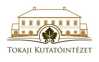 Tokaji Borvidék Szőlészeti és Borászati Kutatóintézet